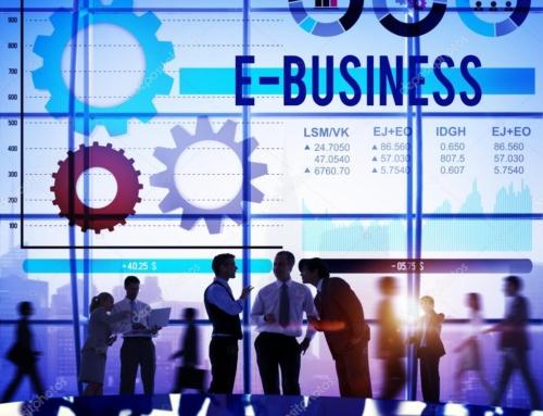 Νέο προϊόν χρηματοδότησης από την ΕΑΤ αποκλειστικά για επιχειρήσεις με τζίρο ως 200.000 ευρώ