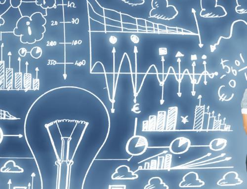 On line Αίτηση προαξιόγησης στα Προγράμματα επιδότησης στο ( Ψηφιακό Βήμα ) και ( Ψηφιακό άλμα ) του ΕΣΠΑ 2014-2020 για την Ψηφιακή Αναβάθμιση των Επιχειρήσεων