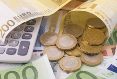Δυνατότητα για χορήγηση δανείου έως 25.000