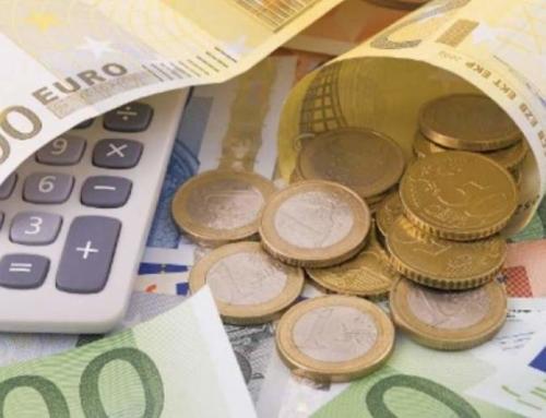 Νομοσχέδιο για μικροχρηματοδοτήσεις έως 25.000 ευρώ για ανέργους και επιχειρήσεις χωρίς εγγυήσεις