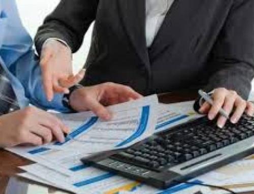 Πρόγραμμα «ΓΕΦΥΡΑ»: Επιδοτήσεις 24,7 εκατ. ευρώ σε 110.037 δικαιούχους