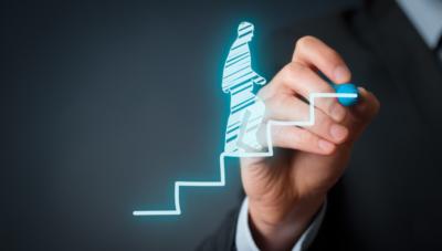 Έως 75% επιδότηση σε υφιστάμενες μικρομεσαίες επιχειρήσεις από το νέο πρόγραμμα ΕΣΠΑ «Εργαλειοθήκη ανταγωνιστικότητας μικρών και πολύ μικρών επιχειρήσεων»