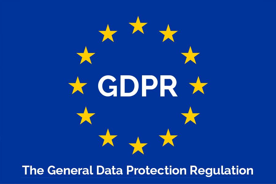 Γενικός Κανονισμός για τηνΠροστασίατωνΔεδομένων – GDP