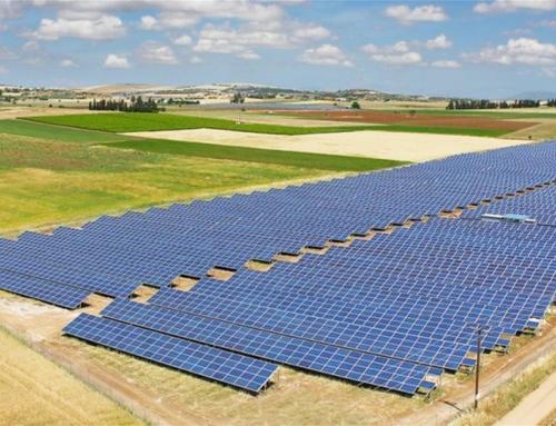 Φωτοβολταϊκά έως 500 KW στα … άγονα χωράφια-Νέα επιδότηση έως 40%