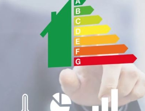 Private Financing for Energy Efficiency (PF4EE)